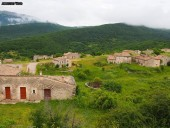 foto3-65-170x128 Panoramica Abruzzo - 2