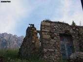 foto3-66-170x128 Panoramica Abruzzo - 2