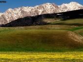 foto3-67-170x128 Panoramica Abruzzo - 2