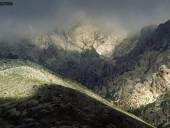 foto3-68-170x128 Panoramica Abruzzo - 2