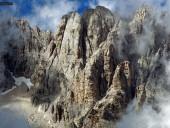foto3-69-170x128 Panoramica Abruzzo - 2