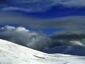 foto3-71-170x128 Panoramica Abruzzo - 2