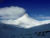 foto3-72-170x128 Panoramica Abruzzo - 2