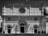 foto3-74-170x128 Panoramica Abruzzo - 2