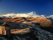 foto3-78-170x128 Panoramica Abruzzo - 2
