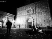 foto3-8-170x128 Panoramica Abruzzo - 2
