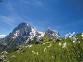 foto3-80-170x128 Panoramica Abruzzo - 2