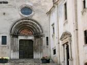 foto3-81-170x128 Panoramica Abruzzo - 2