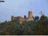 foto3-83-170x128 Panoramica Abruzzo - 2