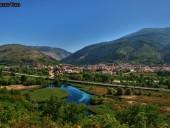 foto3-84-170x128 Panoramica Abruzzo - 2