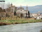 foto3-86-170x128 Panoramica Abruzzo - 2