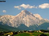foto3-87-170x128 Panoramica Abruzzo - 2