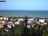 foto3-88-170x128 Panoramica Abruzzo - 2