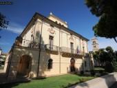 foto3-90-170x128 Panoramica Abruzzo - 2