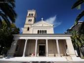 foto3-91-170x128 Panoramica Abruzzo - 2