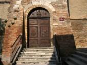 foto3-94-170x128 Panoramica Abruzzo - 2