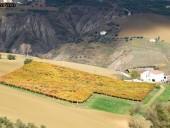 foto3-95-170x128 Panoramica Abruzzo - 2
