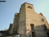 foto3-96-170x128 Panoramica Abruzzo - 2
