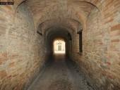 foto3-98-170x128 Panoramica Abruzzo - 2
