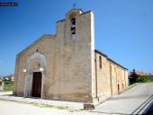 foto3-99-170x128 Panoramica Abruzzo - 2
