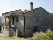 frunti-3-170x128 Borghi abbandonati