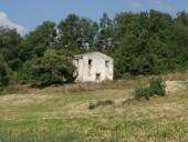 frunti-6-170x128 Borghi abbandonati