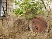 frunti-7-170x128 Borghi abbandonati