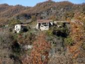 laturo-1-170x128 Borghi abbandonati