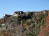 laturo-4-170x128 Borghi abbandonati