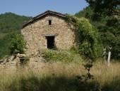 laturo-5-170x128 Borghi abbandonati