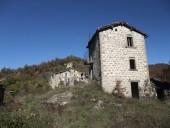 laturo-6-170x128 Borghi abbandonati
