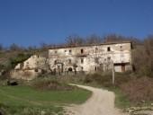 magliano-1-170x128 Borghi abbandonati