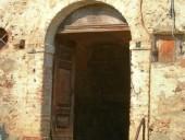 magliano-10-170x128 Borghi abbandonati