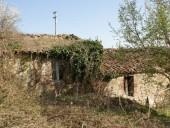 magliano-11-170x128 Borghi abbandonati