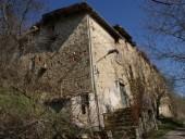 magliano-3-170x128 Borghi abbandonati