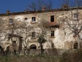 magliano-4-170x128 Borghi abbandonati
