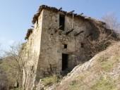 magliano-5-170x128 Borghi abbandonati