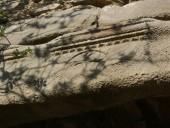 magliano-7-170x128 Borghi abbandonati