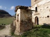 magliano-8-170x128 Borghi abbandonati