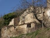 magliano-9-170x128 Borghi abbandonati