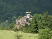 martese-1-170x128 Borghi abbandonati