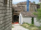 martese-3-170x128 Borghi abbandonati