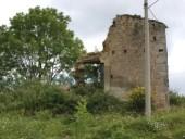 martese-4-170x128 Borghi abbandonati