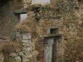 martese-7-170x128 Borghi abbandonati