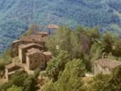 martese-8-170x128 Borghi abbandonati
