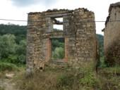 martese-9-170x128 Borghi abbandonati