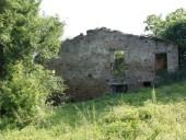 masseri-11-170x128 Borghi abbandonati