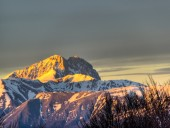 montagna-170x128 Panoramica Abruzzo - 2