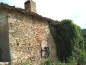 pomarolo-3-170x128 Borghi abbandonati