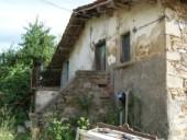 pomarolo-4-170x128 Borghi abbandonati